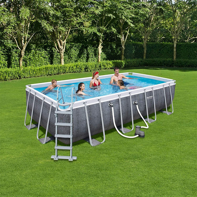 Piscina Piazzola Sul Brenta piscina